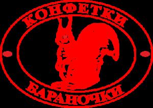 Торговая компания Конфетки Бараночки