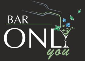 Ресторан-Бар Only you