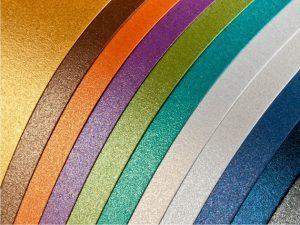 dizainerskay-bumaga-fiber-mark(1)