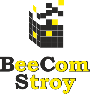 BeeCom Stroy
